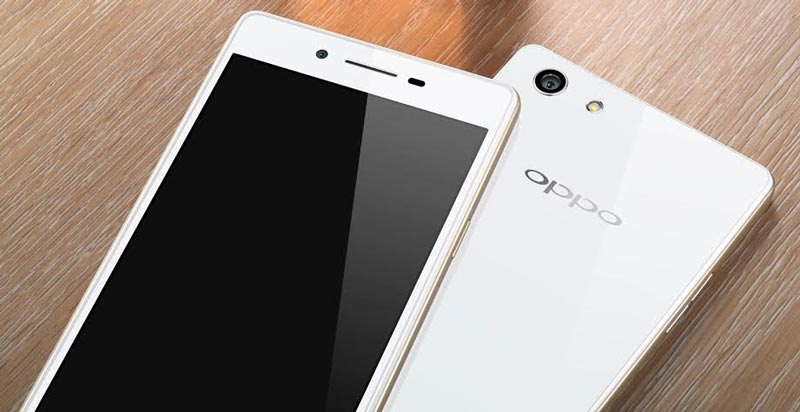 Image result for oppo neo 7