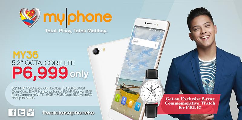 mYphone_Pricelist