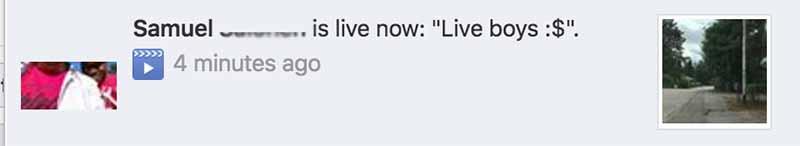 fb_live_not