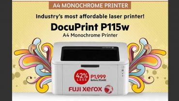 FujiXerox_P115W