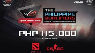 PH_Qualifiers_ROG