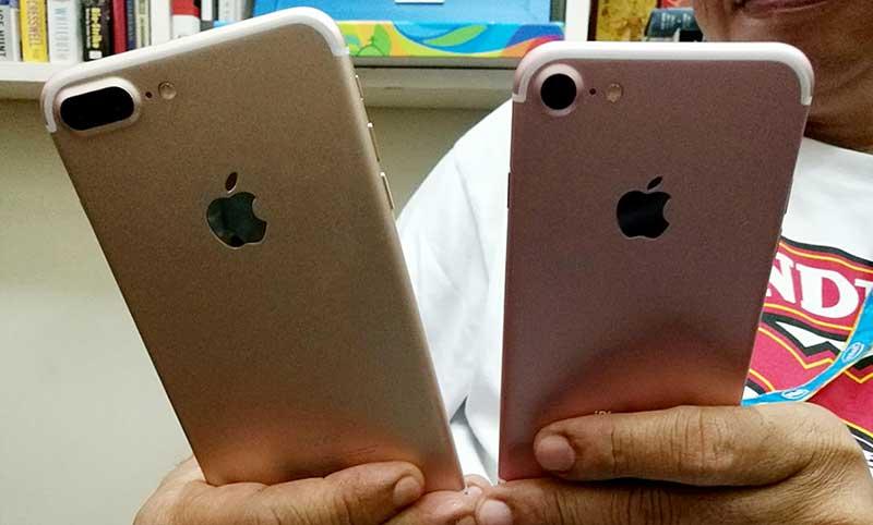 Iphone  Plus Case Philippines