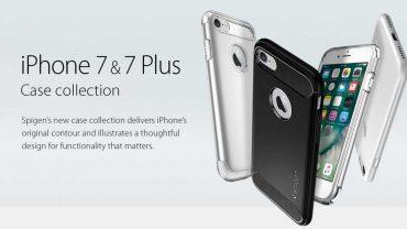 spigen-iphone7