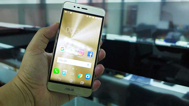 sensors, the review asus max philippines 3 zenfone the boxes like this: