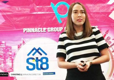 Pinnacle Sources to SMEs, StartUps: Involve us to kickstart your business