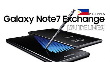 note7_exchange