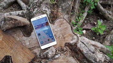 Huawei GR5 2017 Review