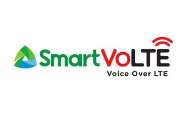 Smart makes PH's first Voice over LTE (VoLTE) call