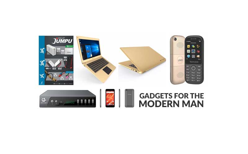 man is a slave of modern gadgets Is dependence on technology killing our mental powers - invention of machines and gadgets has made life easy for man, but is posing a threat to his existence.