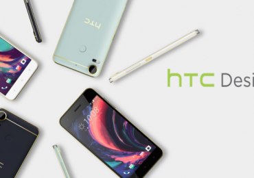 HTC Desire 10 Pro dual-sim is an affordable 64GB smartphone at P13,990