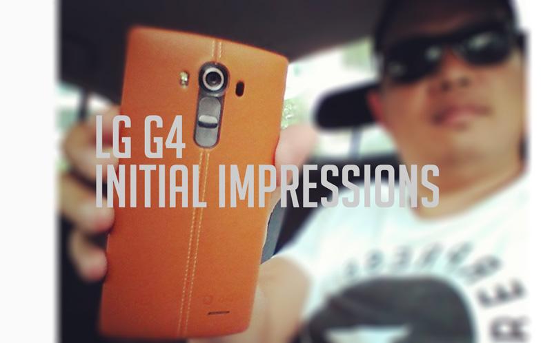 lg g4 manual camera tips