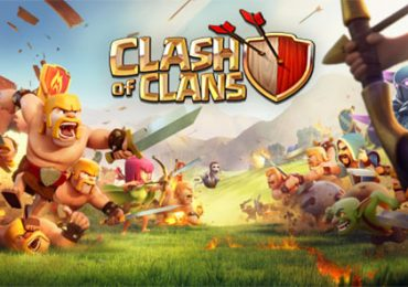 Globe GOSurf50 gets you free access to top mobile games
