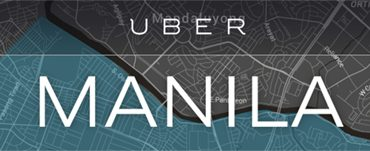 LTFRB approves Uber's application as TNC in the Philippines