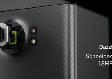 Blackberry Priv Android to launch in PH