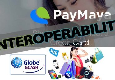 PayMaya announces successful trials of mobile money interoperability in PH