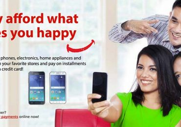 Samsung Galaxy J Series becomes more affordable with Home Credit