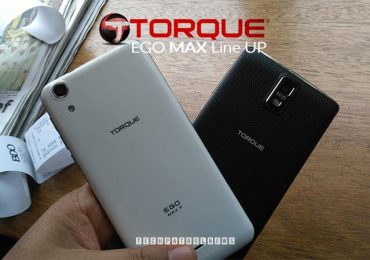 Torque Ego Max Specs Pricing Release Date