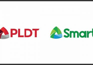 Integrated PLDT, Smart network expansion boosts speeds, revenues