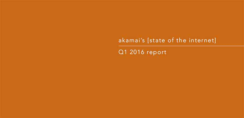 Photo of Globe urges Akamai to include PH mobile internet performance in report