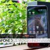 ASUS Zenfone 3 ZE552KL Review (Philippines)