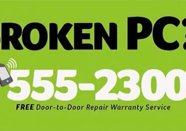 ACER offers FREE door-to-door repair service in PH