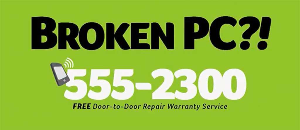 Photo of ACER offers FREE door-to-door repair service in PH