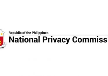Privacy Commission Advisory on Yahoo Breach