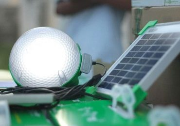 CSR: Schneider Electric's 'Light It Up' project goes to Cavite fishing town