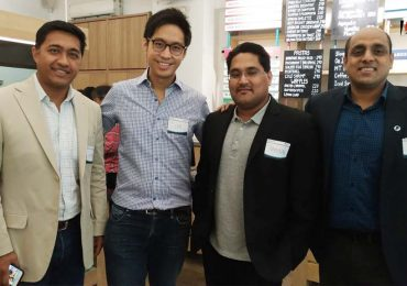PH Digital Economy: Now fueled by PayPal and PayMaya