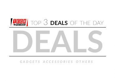 Deals: Lenovo P1m 16G, Zenfone 2 32G, Zenfone Max 32G