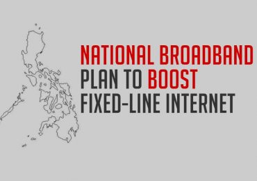 National Broadband Plan to boost fixed-line internet service penetration