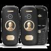 This Nokia 3310 Supremo Putin Edition cost P85k