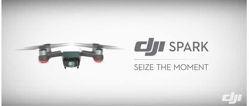 dji drone camera logo with Dji Spark Philippines on Parrot Anafi Drone Announced Price Specs Availability 12759 moreover Posts together with 182268391622 additionally morrisey together with Dji Zenmuse X7 Drone Camera.