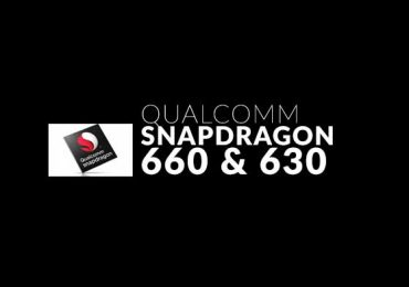 Snapdragon 660 and 630 Quick Charge 4 gives you 50% in 5 minutes