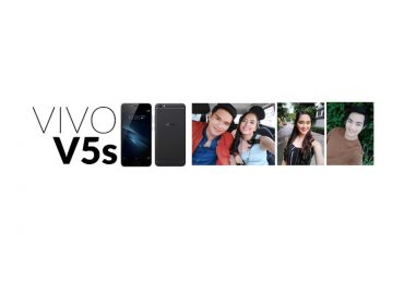 Vivo set to launch perfect selfie phone V5s for the selfie-loving consumers