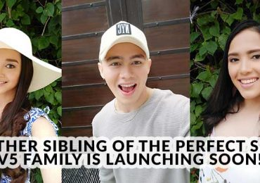 Vivo to reveal the latest member of the Perfect Selfie V5 family