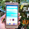 Cherry Mobile Flare P1 Review: The cheapest dual-camera setup now