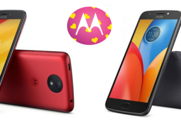 Moto PH launches Moto C Plus and Moto E4 Plus in the Philippines