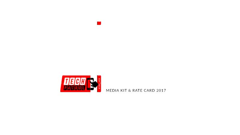 Protected: TP Media Kit & Rate Card 2017