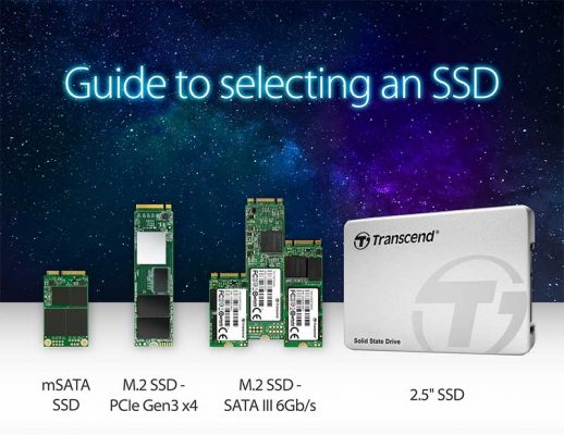 ssd guide