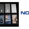 Upcoming Nokia 8 leaks with dual-cam and Carl Zeiss optics