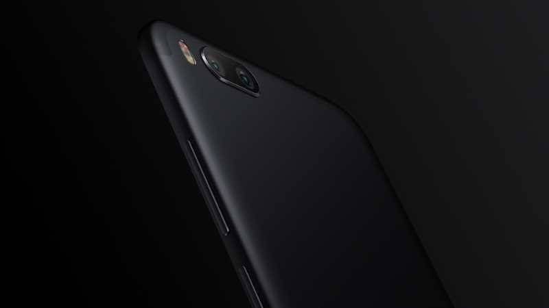 Photo of Xiaomi 5X poster leaks, with Snapdragon 625 chipset and 4GB RAM