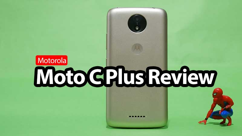 moto c plus review philippines