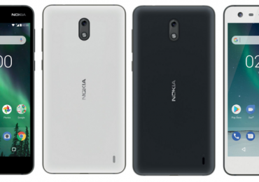 Nokia 2 tipped to launch in November, Nokia Myanmar confirms