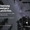 """Samsung USA offers pre-order Galaxy Note 8 """"Buy one, get one FREE"""""""