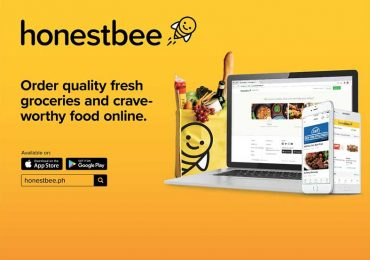 Grocery Shopping Made Hassle-Free with honestbee