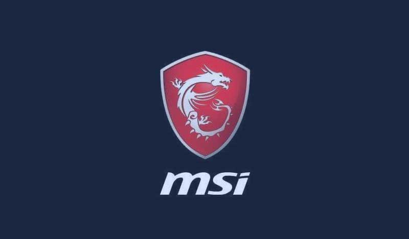MSI PH Joins the World of Consumer Electronics Expo