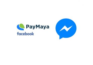 PayMaya and Facebook enable Payment Tools via Messenger in PH