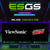 ViewSonic to Showcase XG Series, one of their best gaming monitor at ESGS 2017