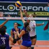 Cloudfone users can watch the Philippine SuperLiga (PSL) volleyball games live for free!